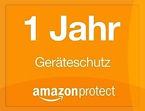 Amazon Protect 1 Jahr Geräteschutz für Mobile Audiogeräte  von 30 bis 39.99 EUR