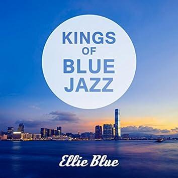 Kings of Blue Jazz