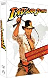 Indiana Jones Coll. Completa (Box 4 Dv)