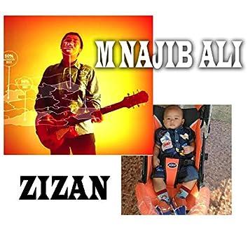 Zizan