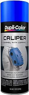 Best dupli color blue caliper paint kit Reviews