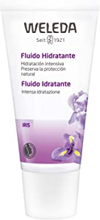 WELEDA Fluido Hidratante de Iris (1x 30 ml)