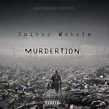 Murderation Freestyle