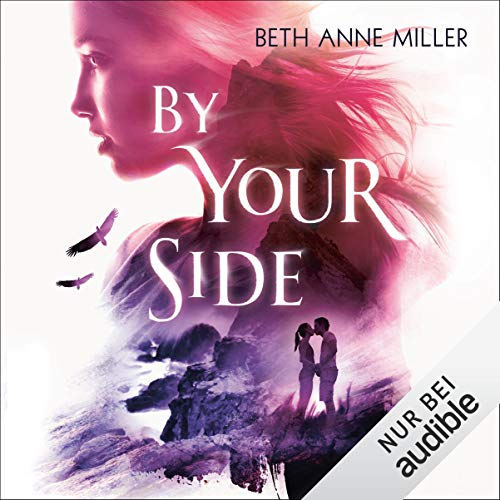 By Your Side Titelbild