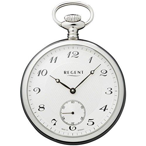 Regent GM-1423