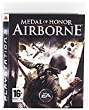 Electronic Arts Medal of Honor Airborne, PS3 - Juego (PS3, PlayStation 3, FPS (Disparos en primera persona), T (Teen))