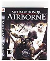 Medal of Honor: Airborne (PS3)