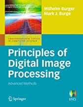 Best advanced topics in digital signal processing Reviews
