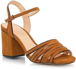 207e63d834ce Moda - Luiza Barcelos - Feminina / Ofertas Amazon Moda na Amazon.com.br