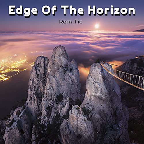 Edge of the Horizon ⭐