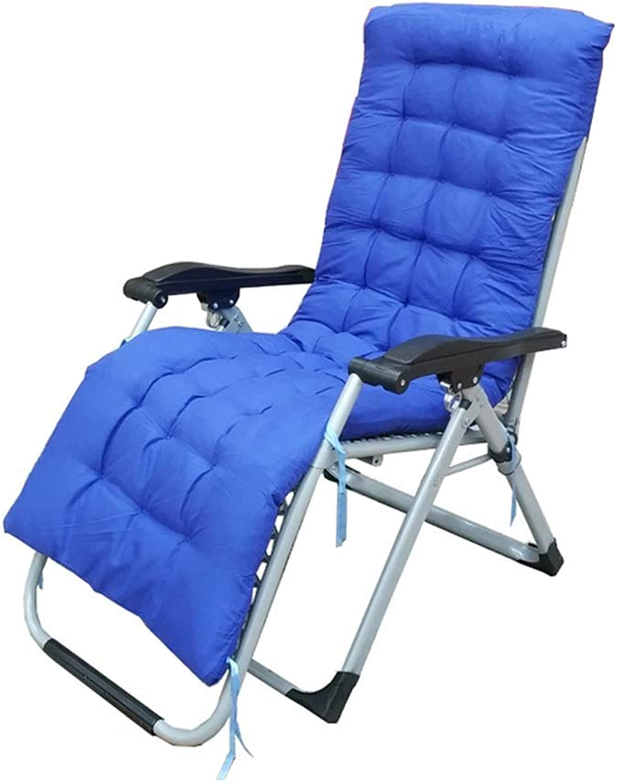 Folding Deck Chair Outdoor Recliner Chairs Balcony Beach Sun Lounger Portable Travel Chair Camping Folding Chair Patio Garden Pregnant Woman Chair,C