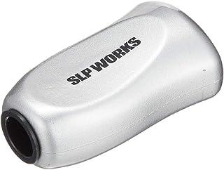 Daiwa SLP WORKS(ダイワSLPワークス) ハンドルノブ SLPW Iコルクノブ スピニング・ベイト・両軸共用 リール