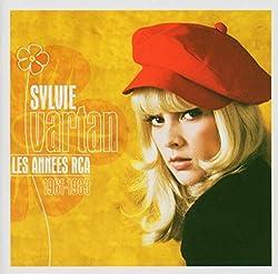 Les Annees RCA 1961-1983