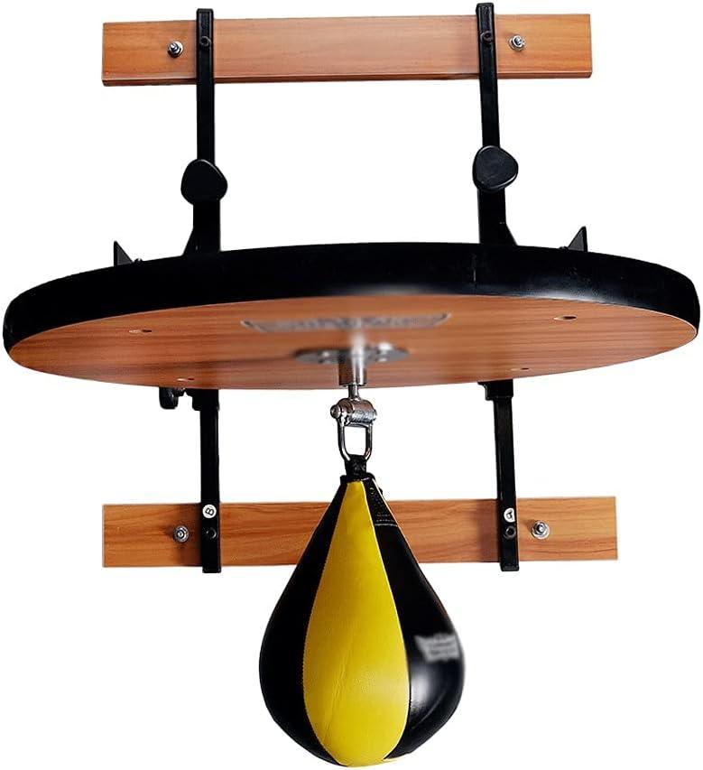 LILIXINGSH Punching Bag 5 popular Boxing Speed S Boxball Hängende Soldering Ball