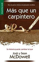 10 Mejor Josh Mcdowell Libros Español de 2020 – Mejor valorados y revisados