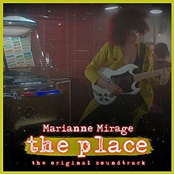 The Place (Original Soundtrack)