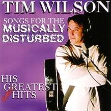 Best tim wilson 12 days of christmas Reviews