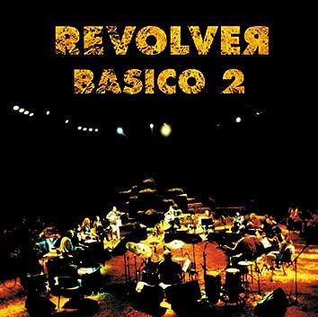 Basico 2
