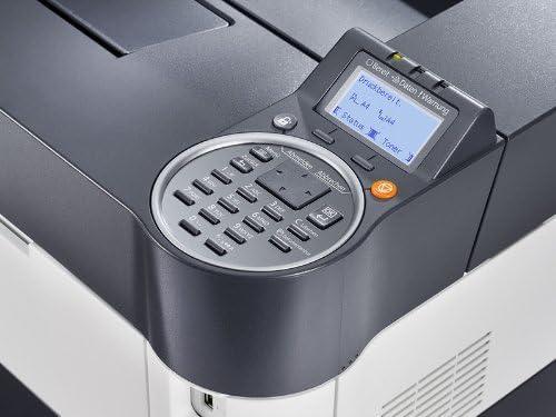 Kyocera 1102L12US0 Model FS-4200DN