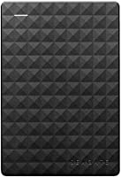 Seagate 1TB Black (STEA1000400) Expansion Portable External Hard Drive - PC / Mac / Xbox / PS4