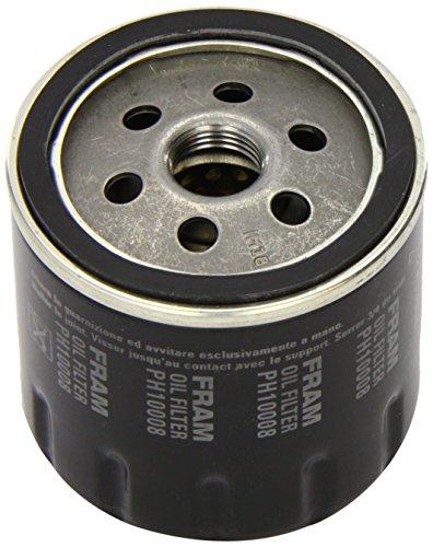 Fram PH10008 Ölfilter