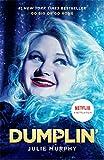 Dumplin' (Dutch Edition)