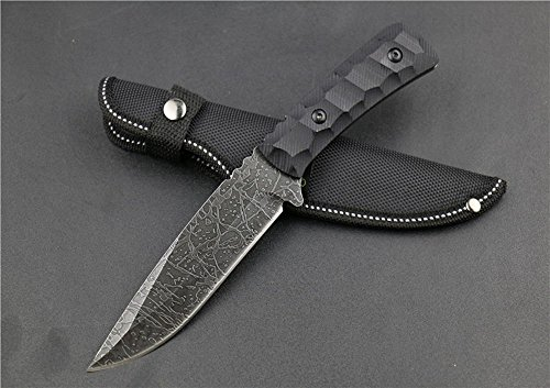 FARDEER KNIFE Colt Klappmesser Liner Lock K608