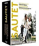 Claude Sautet-Nouveau Coffret 5 Films en Versions Restaurées
