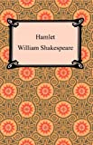 Hamlet [with Biographical Introduction] (English Edition)