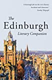 The Edinburgh Literary Companion