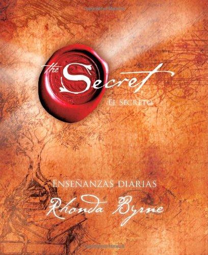 El Secreto Enseanzas Diarias (Secret Daily Teachings; Spanish Edition)