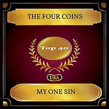 My One Sin (Billboard Hot 100 - No. 28)