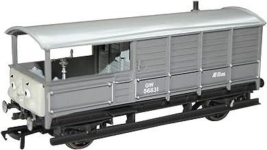 バックマン HOゲージ きかんしゃトーマス トード 28-77019 鉄道模型 貨車