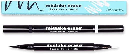 Best eyeliner corrector pen Reviews