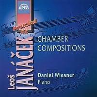 Janacek: Chamber Compositions