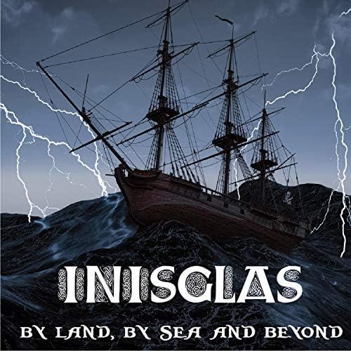 Inisglas