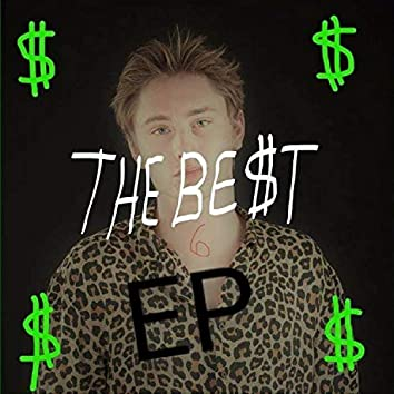 The Be$t