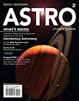 ASTRO 2 (with CengageNOW Printed Access Card) (4LTR)