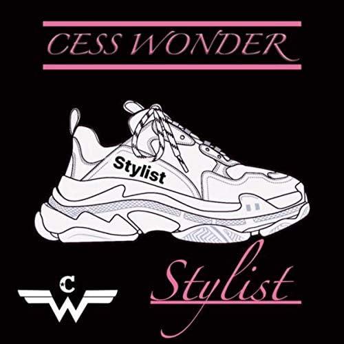 Cess Wonder