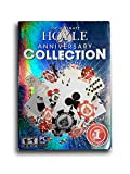 The Ultimate Hoyle Anniversary Collection