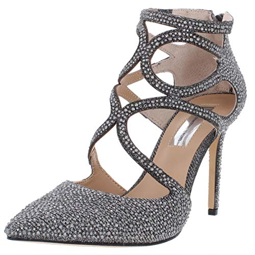 inc international shoes - 8