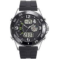 Reloj Real Madrid RMD0010-54