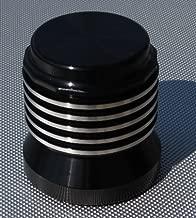 k&p engineering oil filters