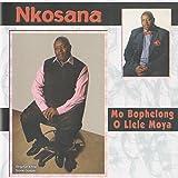 Mo Bophelong O Llelle Moya