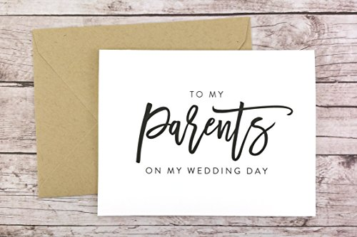 Thank You for Getting the Party Started Card Wedding Vendor Thank You DJ Thank You Card FPS0017