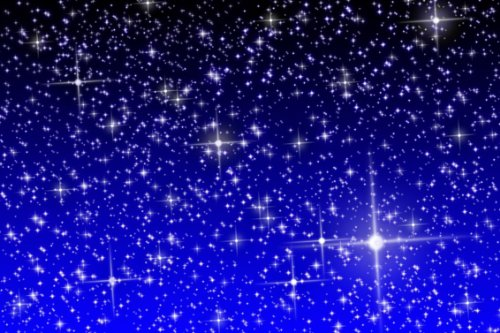 Sternenhimmel LED Set Beleuchtung Ultra IRXS, 160 Lichtfasern 0,75 mm, inkl. Projektor und Infrarot-Fernbedienung, 100% weiß