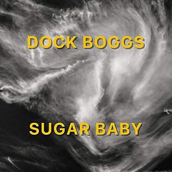 Sugar Baby (2020 Remaster)
