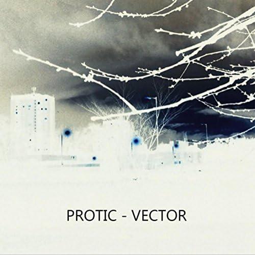 Protic