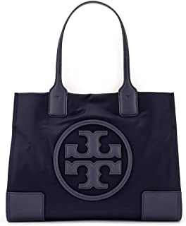 navy bags for sale