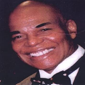 Ray Johnson Bluz